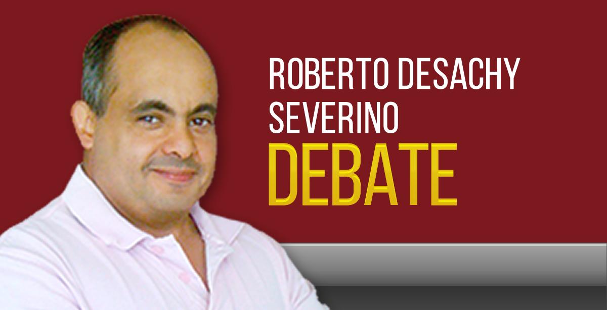 Gabriel Biestro y Francisco Romero Serrano, la embestida inútil